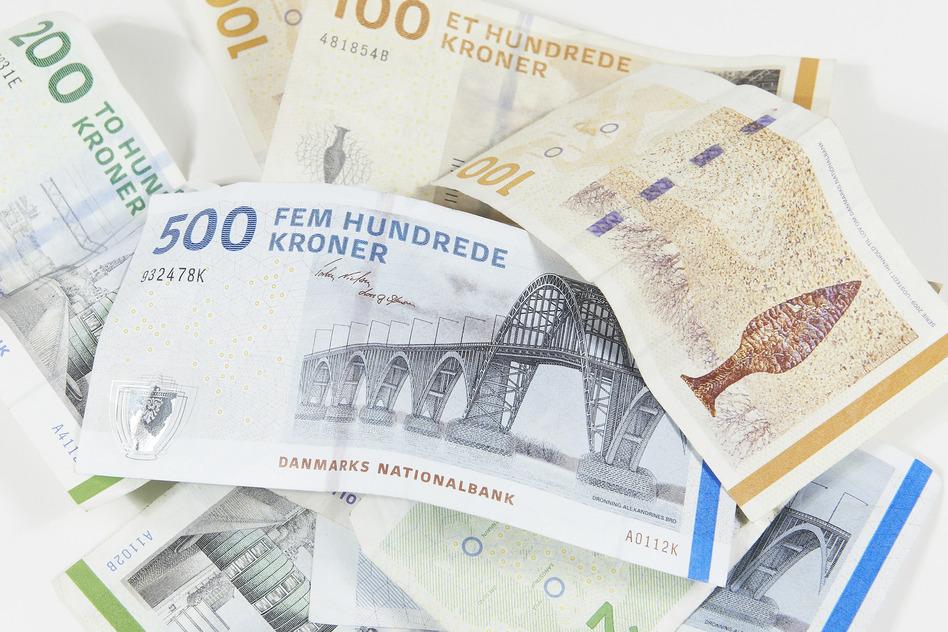 Lån penge nu og få dit drømmebryllup – ligesom Lise og Peter