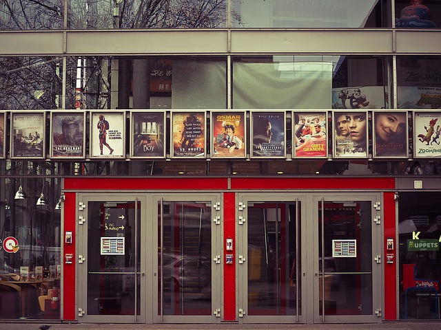 Plakater, billeder og meget andet fra www.bganordic.dk
